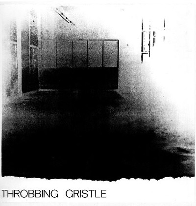throbbing_gristle_journey_through_a_body