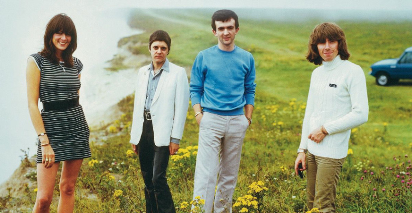throbbing_gristle_quizz