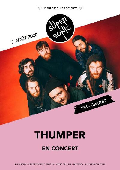 thumper_concert_supersonic