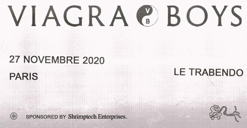 viagra_boys_concert_trabendo_2020