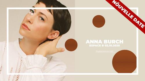 anna_burch_concert_espace_b