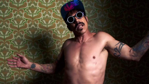 anthony_kiedis_art