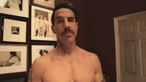 anthony_kiedis_germany