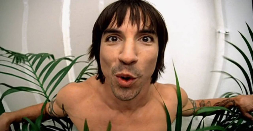anthony_kiedis_quotes