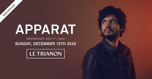 apparat_concert_trianon