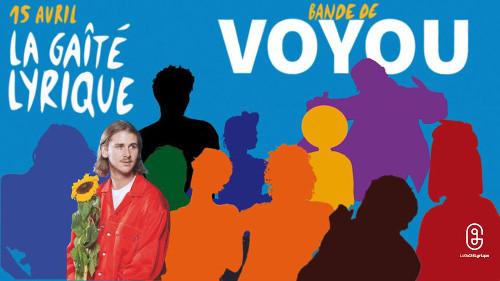 bande_de_voyou_concert_gaite_lyrique