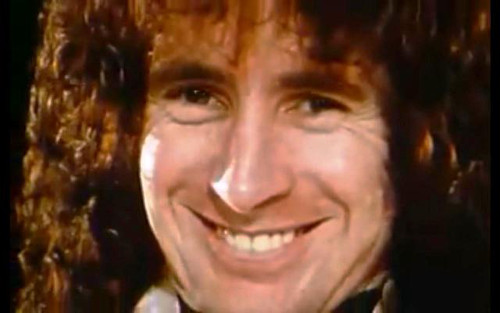 bon_scott_alcohol