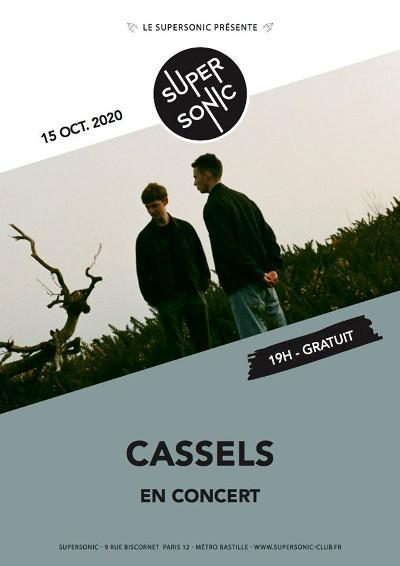 cassels_concert_supersonic