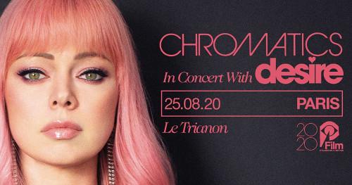 chromatics_concert_trianon