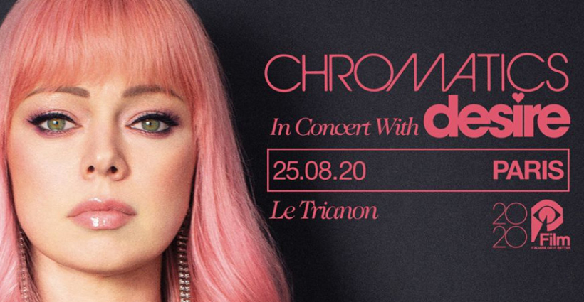 chromatics_concert_trianon_2020