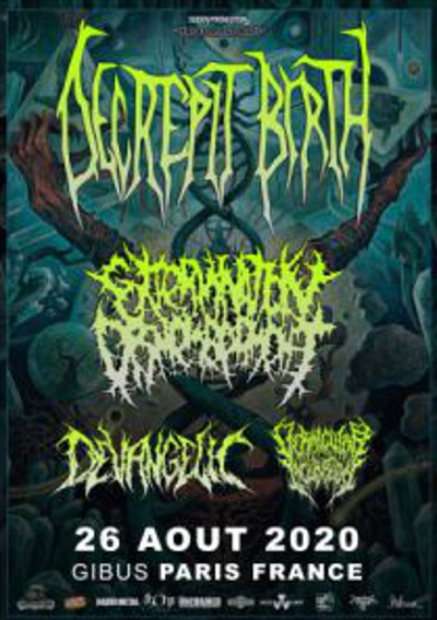 decrepit_birth_concert_gibus