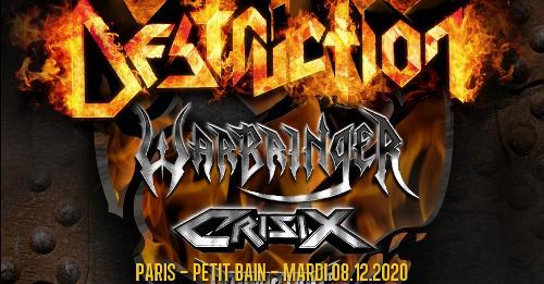 destruction_concert_petit_bain