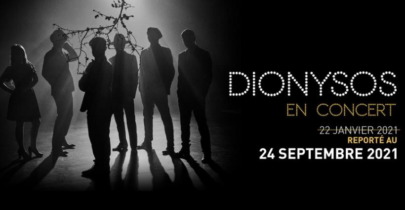 dionysos_concert_zenith_paris_2021
