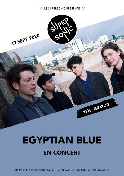 egyptian_blue_concert_supersonic