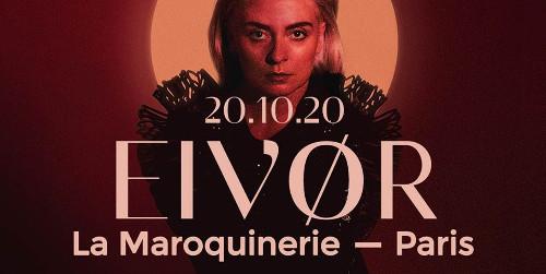elvor_concert_maroquinerie