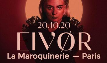 elvor_concert_maroquinerie_2020