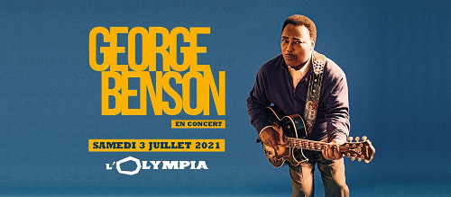 george_benson_concert_olympia