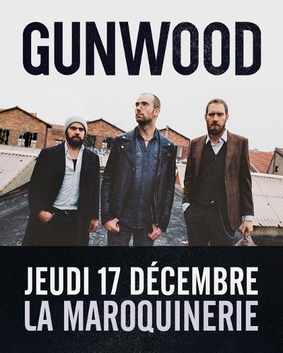 gunwood_concert_maroquinerie