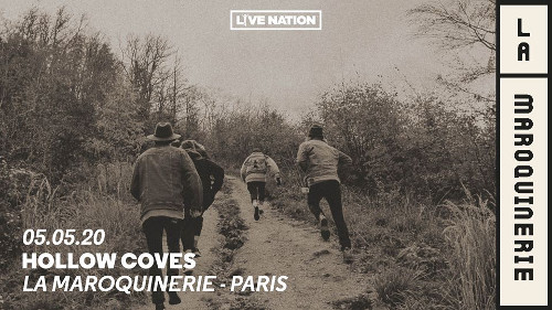 hollow_coves_concert_maroquinerie