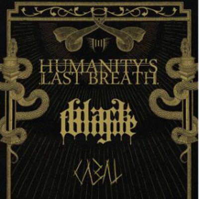 humanitys_last_breath_concert_gibus