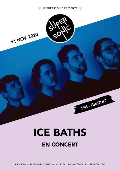 ice_baths_concert_supersonic