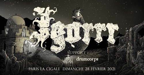 igorrr_concert_cigale