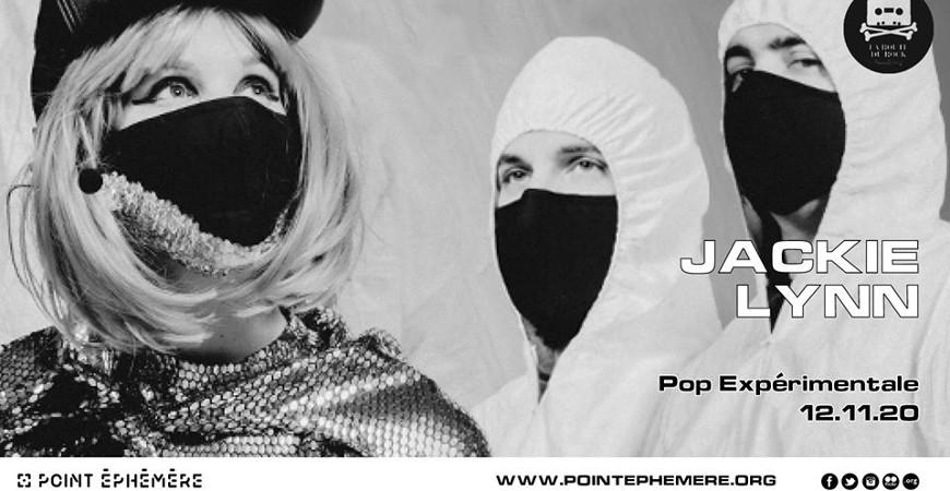 jackie_lynn_concert_point_ephemere_2020