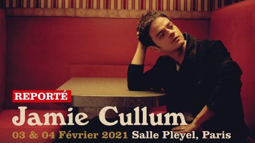 jamie_cullum_concert_salle_pleyel
