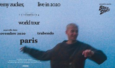 jeremy_zucker_concert_trabendo_2020
