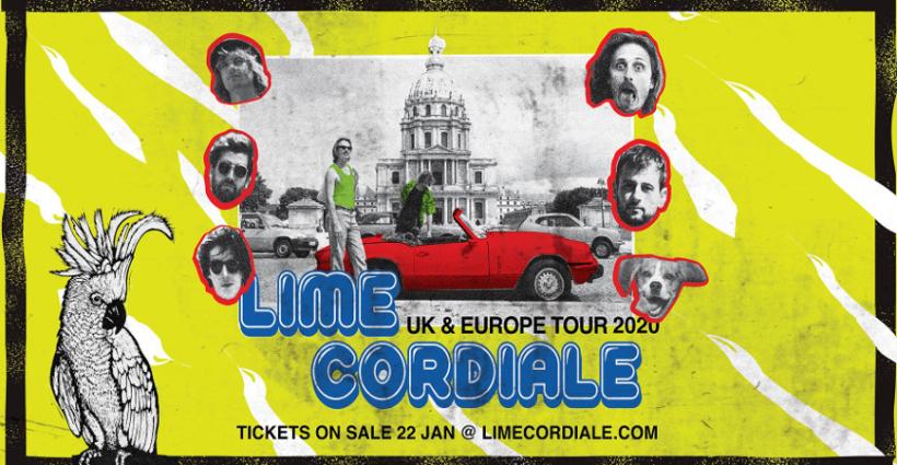 lime_cordiale_concert_boule_noire_2020