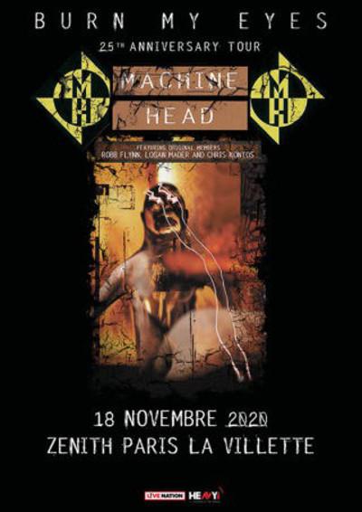 machine_head_concert_zenith_paris