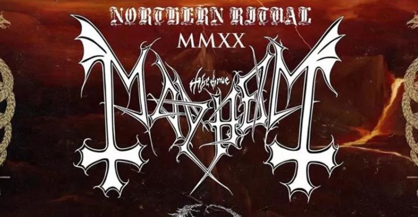 mayhem_concert_machine_moulin_rouge_2020