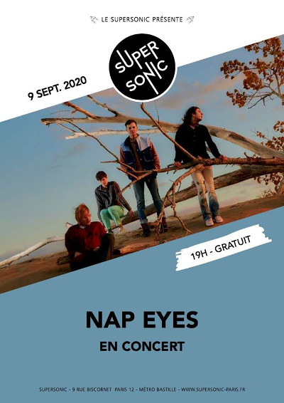 nap_eyes_concert_supersonic