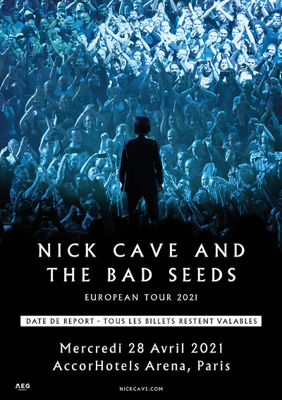nick_cave_concert_accorhotels_arena