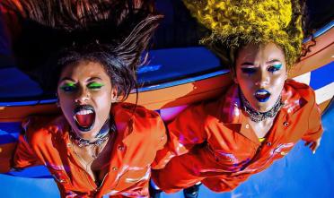 nova_twins_concert_nouveau_casino_2020