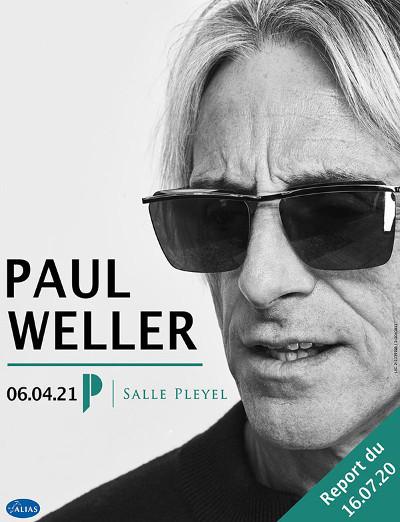paul_weller_concert_salle_pleyel