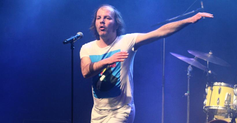 philippe_katerine_concert_zenith_paris_2020