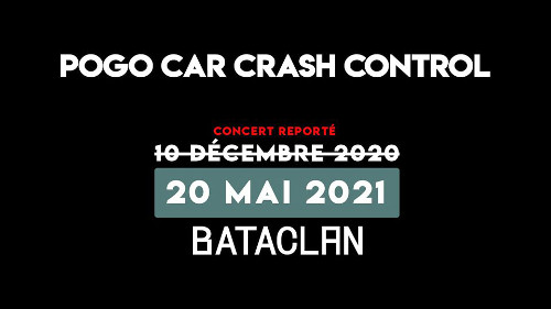pogo_car_crash_control_concert_bataclan