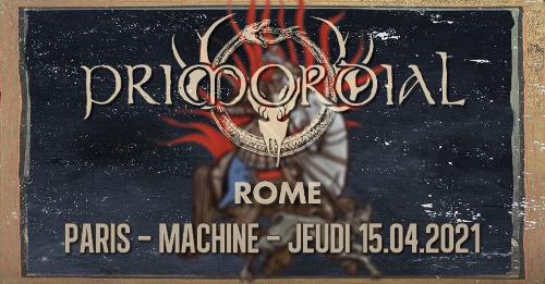primordial_concert_machine_moulin_rouge