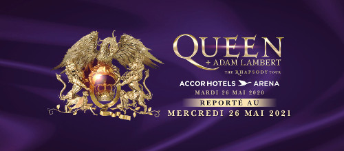 queen_adam_lamber_concert_accorhotels_arena
