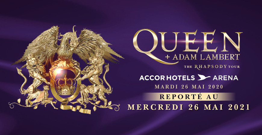 queen_adam_lambert_concert_accorhotels_arena_2020