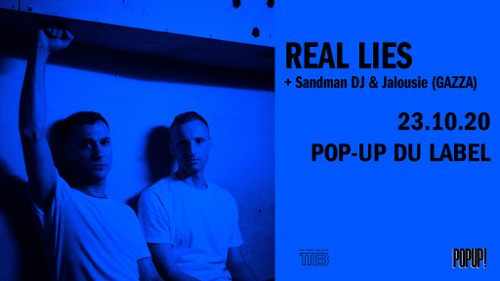 real_lies_concert_pop_up