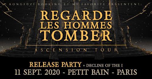 regarde_les_hommes_tomber_concert_maroquinerie
