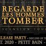 regarde_les_hommes_tomber_concert_maroquinerie_2020
