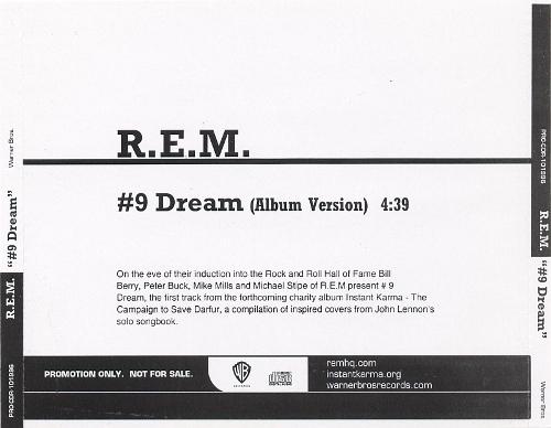 rem_9dream