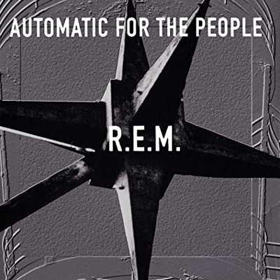 rem_automatic_for_the_people