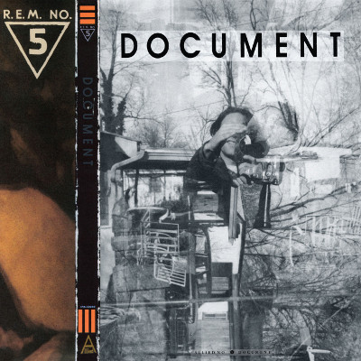 rem_document