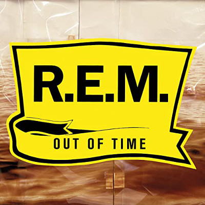 rem_out_of_time