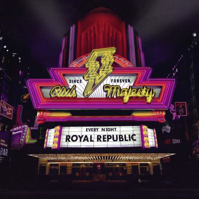 royal_republic_concert_bataclan