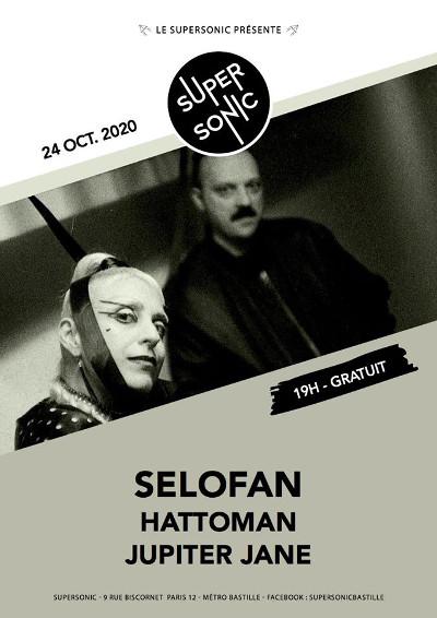selofan_concert_supersonic